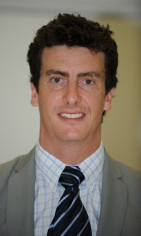 Paul Armanasco